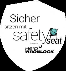 Schild-Logo